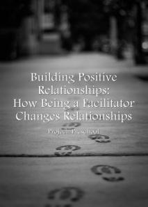Building-Positive
